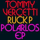 Polarlos EP de Tommy Vercetti