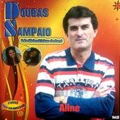 Aline de Doubas Sampaio