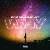 Why von Kyle Denmead