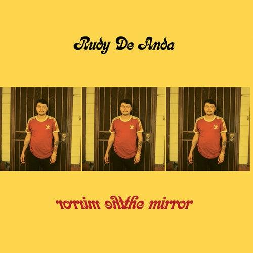 The Mirror van Rudy De Anda