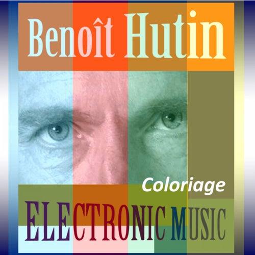 Joyeux Anniversaire De Benoit Hutin Napster