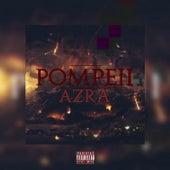 Pompeii de Various Artists