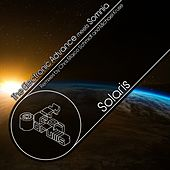 Solaris von The Electronic Advance Meets Somnia
