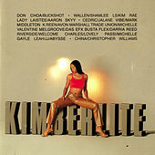Kimberlite de Various Artists