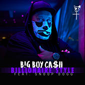 Billionaire Style (feat. Snoop Dogg) by Big Boy Cash