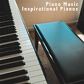 Inspirational Piano by Pianomusic