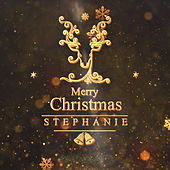 Merry Christmas by Stephanie