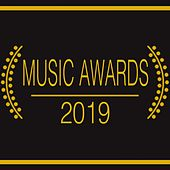 Music Awards 2019 von Various Artists