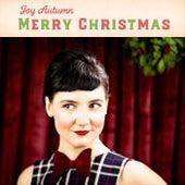 Merry Christmas by Joy Autumn