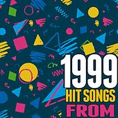 Hits Songs from 1999 de Various Artists