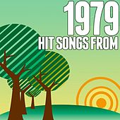 Hit Songs from 1979 by Various Artists