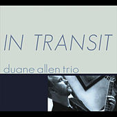 In Transit by Duane Allen Trio