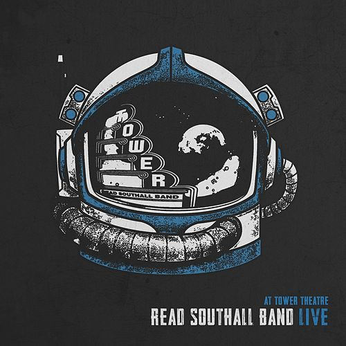 Live at Tower Theatre de Read Southall Band