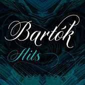 Bartók: Hits de Various Artists