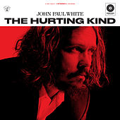 I Wish I Could Write You a Song von John Paul White