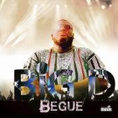Bégué (Bégué) by Big D