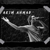 Akim Ahmad de Akim Ahmad
