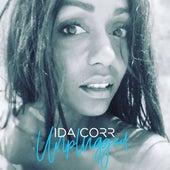 Ida Corr Unplugged (Live) by Ida Corr