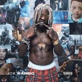 Jok'Rambo (Bonus Version) de Jok'air