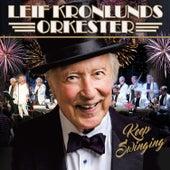Keep Swinging by Leif Kronlunds Orkester