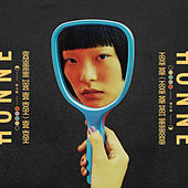 Day 1 ◑ (Brooklyn Session) von HONNE
