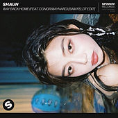 Way Back Home (feat. Conor Maynard) (Sam Feldt Edit) by Shaun