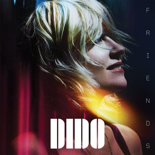 Friends von Dido