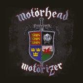 Motörizer di Motörhead