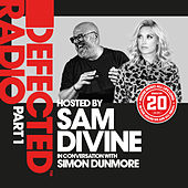 Defected 20: House Music All Life Long, Pt. 1 by Defected Radio