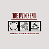 The Ending Is Just The Beginging Repeating di The Living End