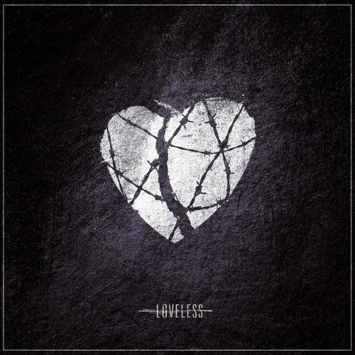 Loveless von Any Given Day