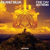 Fine Day (BLR Remix) by Keanu Silva