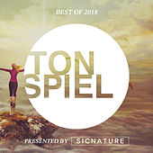 Best of TONSPIEL 2018: presented by SICNATURE von Various Artists