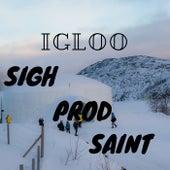 Igloo by Sigh