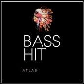 Bass Hit de Atlas