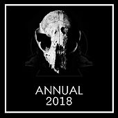 Truelife Recordings Annual 2018 by Various Artists