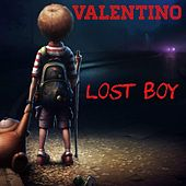 Lost Boy de Valentino
