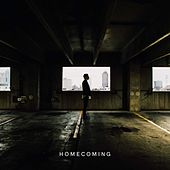 Homecoming by Justin Stone
