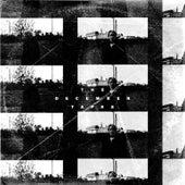 The December Tapes de Dylan Rose