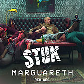 Marguareth (Remixes) von Stuk