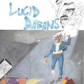 Lucid Dreams by Juice WRLD