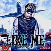 Like Me (Hook) by Video 4.0
