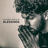 Blessings (Cover) von Younes Mohcin