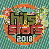 Hits and Stars 2018 von Various Artists