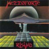 Rising von Mezzoforte