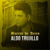 Barras de Acero by Aldo Trujillo