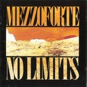 No Limits von Mezzoforte