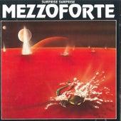 Surprise Surprise von Mezzoforte