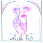 Call Me by Sarah Klang
