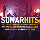 Sonar Hits de Various Artists